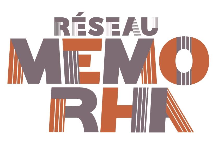 Réseau Memorha