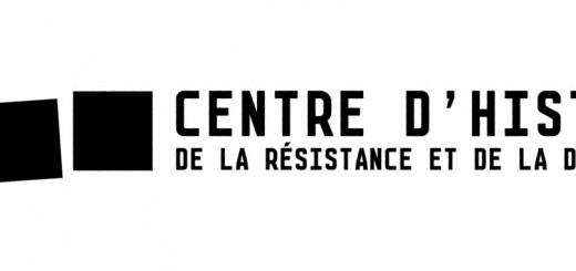 Logo du CHRD