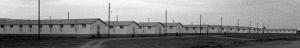 Camp de Rivesaltes