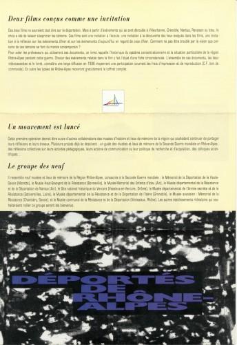 Flyer Déportés de Rhône-Alpes-page-002